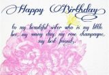Happy Birthday to My Beautiful Sister Quotes 55 Happy Birthday to My Beautiful Sister Wishesgreeting