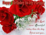 Happy Birthday to My Beautiful Wife Quotes Happy Birthday to My Wife Quotes Quotesgram