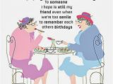 Happy Birthday to My Best Friend Funny Quotes 25 Funny Birthday Wishes and Greetings for You