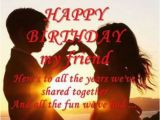 Happy Birthday to My Best Friend Funny Quotes Quotes Funny Best Friend Poems Quotesgram