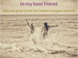 Happy Birthday to My Best Friend Funny Quotes top 100 Birthday Wishes for Your Friends the Best Messages