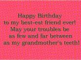Happy Birthday to My Best Guy Friend Quotes Best Friend Birthday Wishes Quote Image Quotes at