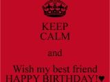 Happy Birthday to My Best Guy Friend Quotes Birthday Quotes for Guy Friends Quotesgram