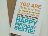 Happy Birthday to My Bestie Quotes 17 Best Images About Bff Things On Pinterest Valentine