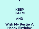 Happy Birthday to My Bestie Quotes Happy Birthday Bestie Quotes Quotesgram