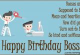 Happy Birthday to My Boss Quotes Birthday Quotes for Your Boss Quotesgram