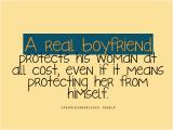 Happy Birthday to My Boyfriend Quotes Tumblr Birthday Quotes for Boyfriend Tumblr Image Quotes at