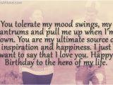 Happy Birthday to My Boyfriend Quotes Tumblr Birthday Wishes for Boyfriend Page 3 Life Love