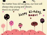 Happy Birthday to My Boyfriend Quotes Tumblr Hester