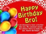 Happy Birthday to My Brother Funny Quotes 200 Brother Quotes Sibling Quotes for Your Cute Brother