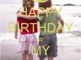 Happy Birthday to My Brother Funny Quotes Happy Birthday Quotes for Brothers