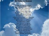Happy Birthday to My Brother In Heaven Quotes Happy Birthday Brother In Heaven Quotes Quotesgram