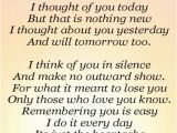 Happy Birthday to My Brother In Heaven Quotes Happy Birthday Quotes for Brother In Heaven Image Quotes