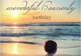 Happy Birthday to My Daughter In Heaven Quotes 72 Best Sweet Sixteen In Heaven Happy Sweet Sixteen My