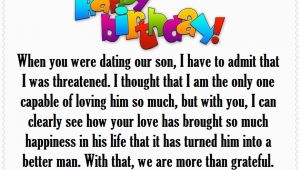 Happy Birthday to My Daughter In Law Quotes Daughter In Law Happy Birthday Quotes and Greetings