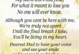 Happy Birthday to My Dead Father Quotes Remembering Deceased Father 39 S Birthday Happy Birthday