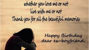 Happy Birthday to My Ex Best Friend Quotes 45 Happy Birthday Ex Boyfriend Wishes Wishesgreeting
