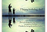 Happy Birthday to My Father Quotes Happy Birthday Dad Quotes Father Birthday Quotes Wishes