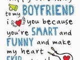Happy Birthday to My Fiance Quotes Happy Birthday to My Boyfriend Quote Amo