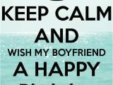 Happy Birthday to My Fiance Quotes Happy Birthday Wishes Cards for Boyfriend