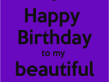 Happy Birthday to My Girlfriend Quotes My Beautiful Girlfriend Quotes Quotesgram