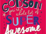 Happy Birthday to My Godson Quotes 60 Beautiful Birthday Wishes for Godson Best Birthday