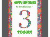 Happy Birthday to My Godson Quotes 70 Amazing 3rd Birthday Wishes for Children Birthday