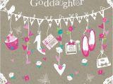 Happy Birthday to My Godson Quotes Happy Birthday Godson Quotes Quotesgram