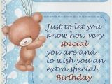 Happy Birthday to My Godson Quotes Nice Birthday Wishes for Godson Greetings Nicewishes