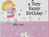 Happy Birthday to My Granddaughter Quotes Birthday Wishes for Granddaughter Happy Birthday Quotes