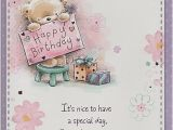 Happy Birthday to My Granddaughter Quotes Happy 13th Birthday Granddaughter Quotes Quotesgram