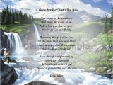 Happy Birthday to My Grandpa In Heaven Quotes Birthday In Heaven Grandpa Quotes Quotesgram