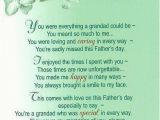 Happy Birthday to My Grandpa In Heaven Quotes Missing Grandpa In Heaven Quotes Quotesgram