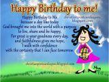 Happy Birthday to My Homegirl Quotes Happy Birthday to Me Quotes Quotesgram