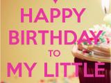 Happy Birthday to My Homegirl Quotes Happy Birthday to My Sister Quotes Quotesgram