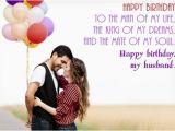 Happy Birthday to My Husband Greeting Cards 60 Happy Birthday Husband Wishes Wishesgreeting