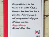 Happy Birthday to My Late Husband Quotes 15 Best Belated Birthday Late Birthday Wishes Messages