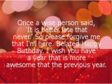 Happy Birthday to My Late Husband Quotes Best Birthday Wishes