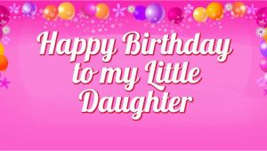 Happy Birthday to My Lovely Daughter Quotes 52 Cute Daughter Birthday Wishes Stock Golfian Com
