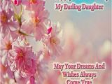 Happy Birthday to My Lovely Daughter Quotes Birthday Wishes for Daughter Birthday Wishes