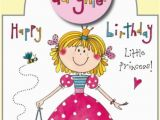 Happy Birthday to My Lovely Daughter Quotes Happy Birthday Daughter Wishes Pictures