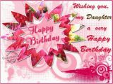 Happy Birthday to My Lovely Daughter Quotes Happy Birthday to My Lovely Daughter Quotes Birthday