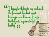 Happy Birthday to My Loving Husband Quotes 37 Best Husband Birthday Quotes Sayings Images