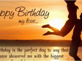 Happy Birthday to My Loving Husband Quotes Birthday Quotes for Would Be Wife 6 Funpro