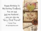 Happy Birthday to My Loving Husband Quotes Birthday Wishes for Husband Happy Birthday Husband My Love