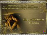 Happy Birthday to My Loving Husband Quotes Happy Birthday Husband Quotes Quotesgram