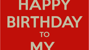 Happy Birthday to My Man Quotes Happy Birthday to My Husband Quotes Quotesgram