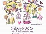 Happy Birthday to My Mother In Law Quotes Quotes About Accepting In Laws 30 Quotes