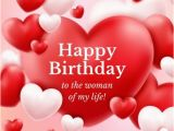 Happy Birthday to My Other Half Quotes 125 Best Romantic Birthday Wishes for Wife Loving