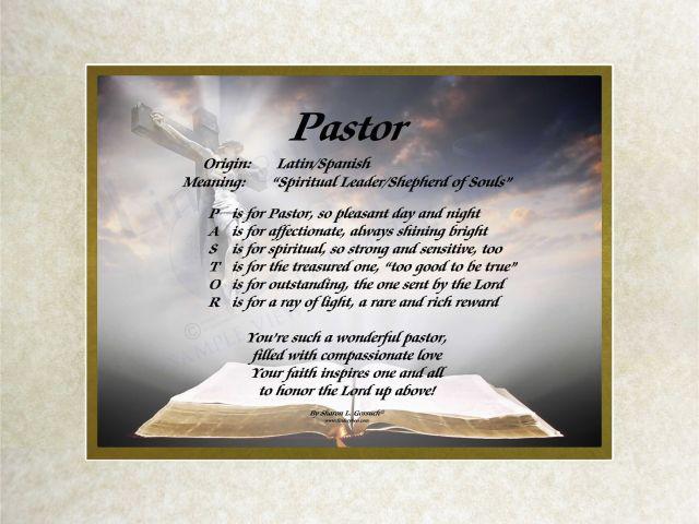 Happy Birthday to My Pastor Quotes 13 Unique Happy Birthday